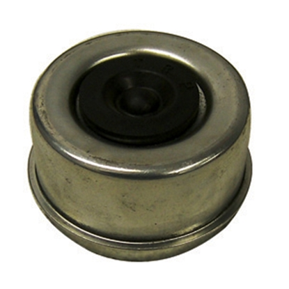 Picture of AP Products  DC275L Dust Cap 014-127300 46-6829