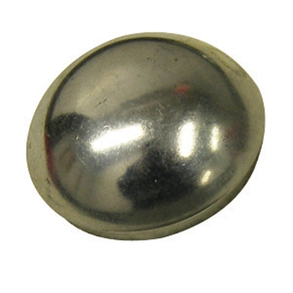 Picture of AP Products  DC275 Dust Cap 014-127206 46-6830