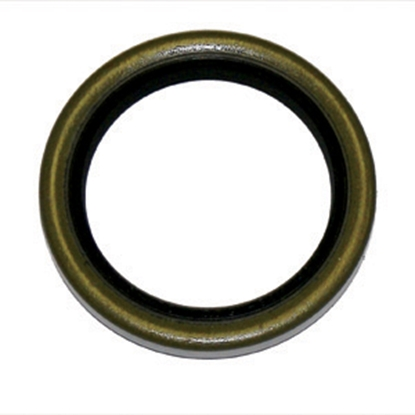 Picture of AP Products  Double Lip Grease Seal 014-139514-2 46-6840