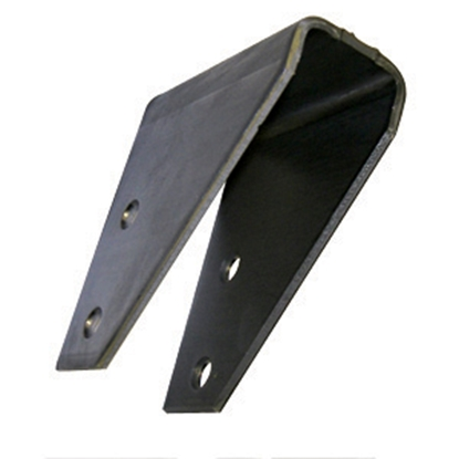 "Picture of AP Products  3"" & 5"" Boot Hanger 014-102906 46-6845"