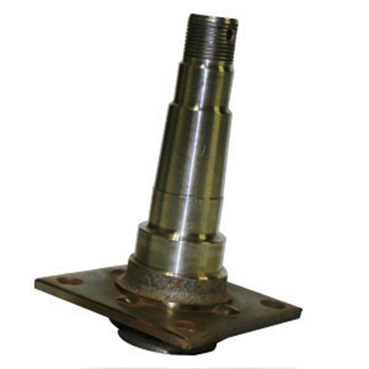 Picture of AP Products  Sprung Axle Spindle 014-123383 46-6848