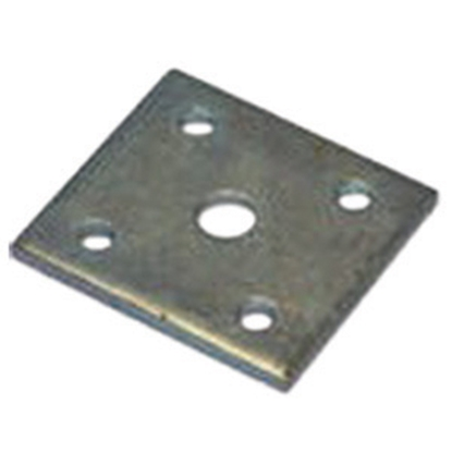 "Picture of AP Products  1.75"" Tie Plate 014-139874 46-6878"