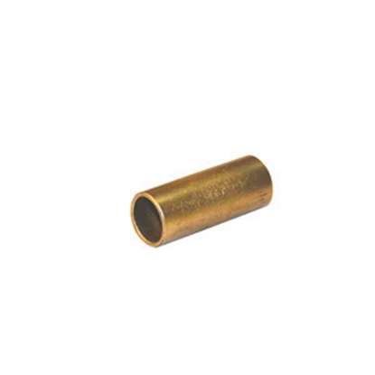 Picture of AP Products  Bronze Spring Bushing, 4/pk 014-126171-4 46-6887