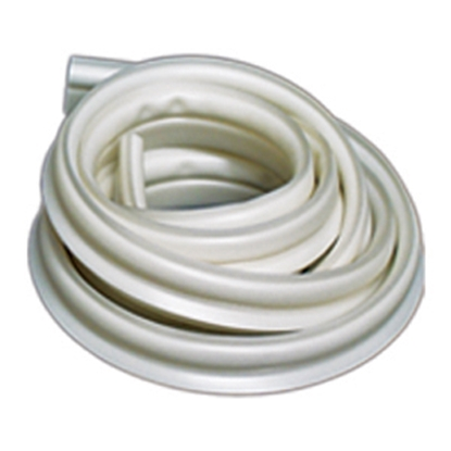 Picture of Heng's  Universal Roof Vent Dome Seal 90121 47-0150