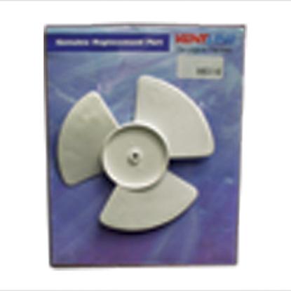 "Picture of Ventline  7"" x 0.214"" Shaft CCW Fan Blade for Ventline V2128 BVA0311-02 47-0215"