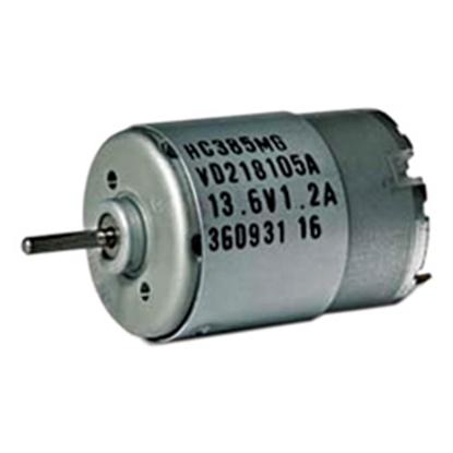 Picture of Ventline  12 Volt Motor Kit BVD0218-00 47-0229