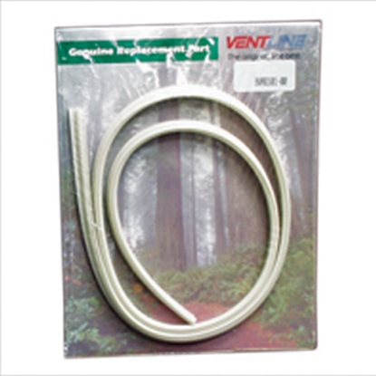 "Picture of Ventline  Ventline Vinyl Seal 51"" BVD0455-01 47-0245"