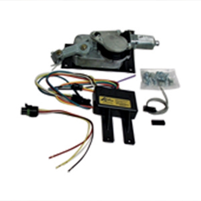 Picture of Kwikee  Electric Step Motor 369506 47-0473
