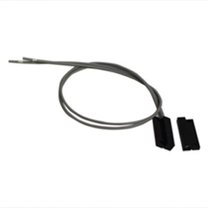 Picture of Kwikee  Black Magnetic Door Switch 369299 47-0485