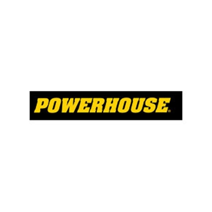 Picture of Powerhouse  Generator Cover For Powerhouse PH3100RI Model XL 48-0135