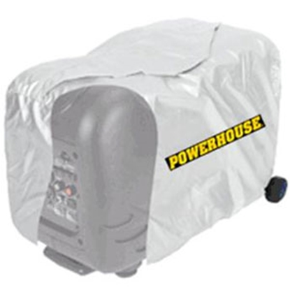 Picture of Powerhouse  Generator Cover For Powerhose 2000WI/ PH2100PRI Model LG 48-0165