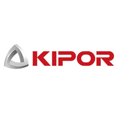Picture of Kipor  6000 IG4300 Air Filter Element KG240GX-07002 48-0990