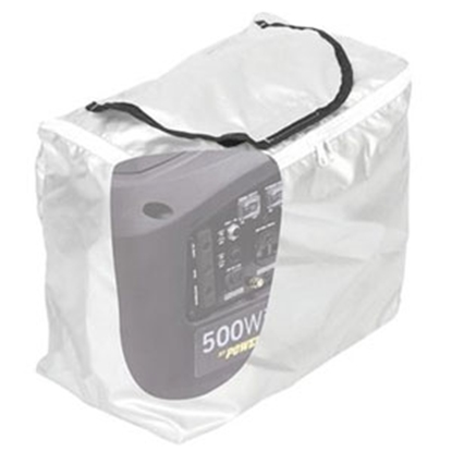 Picture of Powerhouse  Generator Cover For Powerhouse 500WI Model S 48-1780