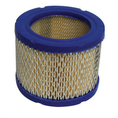 Picture of Cummins Onan  KY Air Filter 140-2609 48-2025