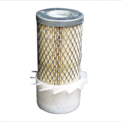 Picture of Cummins Onan  Air Filter 140-2842 48-2026