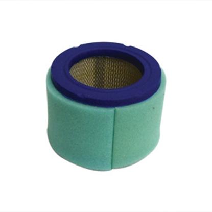 Picture of Cummins Onan  Air Filter 140-2379 48-2030