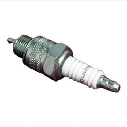 Picture of Cummins Onan  Spark Plug 167-0298 48-2090