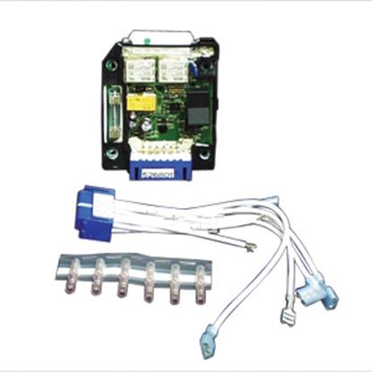 Picture of Cummins Onan  Onan Circuit Board Kit 300-3950 48-2096