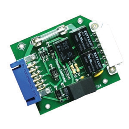 Picture of Dinosaur Electronics  300-3764 Onan Replacement 300-3764 48-3486