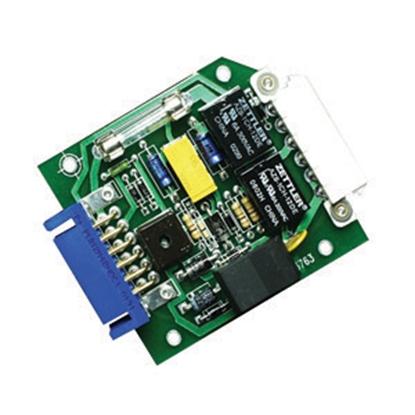 Picture of Dinosaur Electronics  Onan Circuit Board 300-3763 48-3490