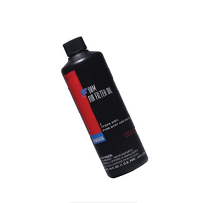 Picture of Yamaha  Foam Air Filter Oil- 1Pt ACC-FOAMF-LT-ER 48-4546