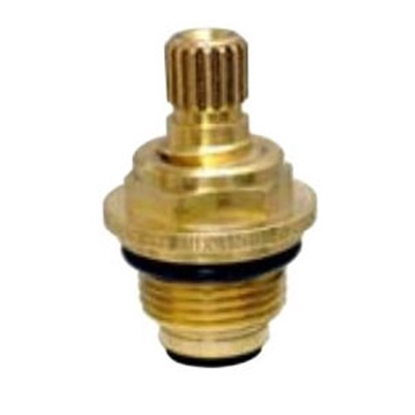 Picture of Phoenix Faucets  Brass H&C Faucet Stem & Bonnet for Phoenix PF287011 48-5760