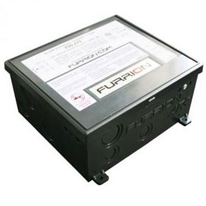 Picture of Furrion  125V/ 30A Automatic Power Transfer Switch 381612 55-0379