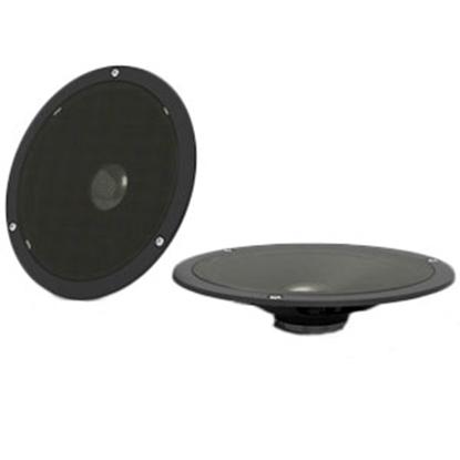 """Picture of Furrion  Set-2 Black 6"""" Speaker 381545 55-0506"""