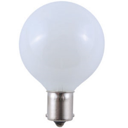 Picture of Starlights  SX 2099 Bayonet Base Incandescent Bulb 016-01-2099 55-0588