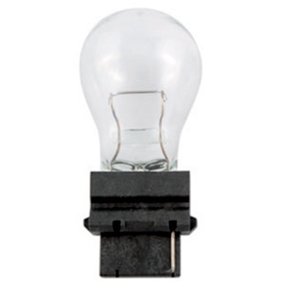 Picture of Starlights  SX 3156 Wedge Base Incandescent Bulb 016-02-3156 55-0962