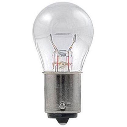 Picture of Starlights  SX 1156 Single Contact Candelabra Base Incandescent Bulb 016-02-1141-1156 55-0967