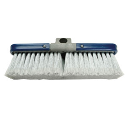 "Picture of Adjust-a-Brush  Soft Threaded 10"" Wash Brush Only PROD268 69-0068"