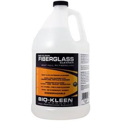 Picture of Bio-Kleen  1 Gal Spray Bottle RV & Boat Hull Cleaner M00609 69-0518