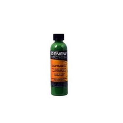 Picture of Bio-Kleen Renew 4 oz Bottle Metal Polish M01003 69-0534