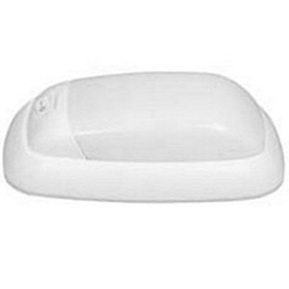 Picture of Gustafson  Clear Lens Single Euro Style Dome Light AM4003 69-5178
