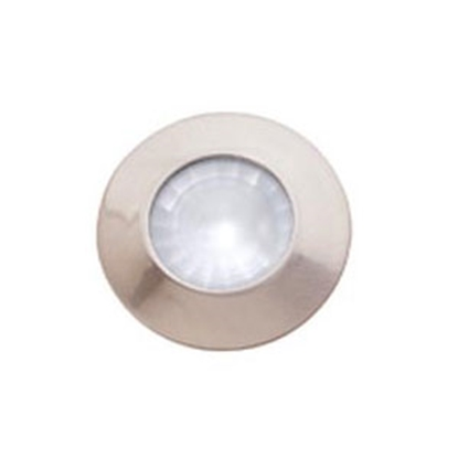 Picture of Gustafson  Satin Nickel Ceiling Mount Halogen Interior Light AM4015 69-5181