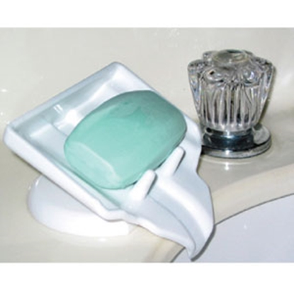 Picture of Jobar  Waterfall Soap Saver JB4114 69-5461