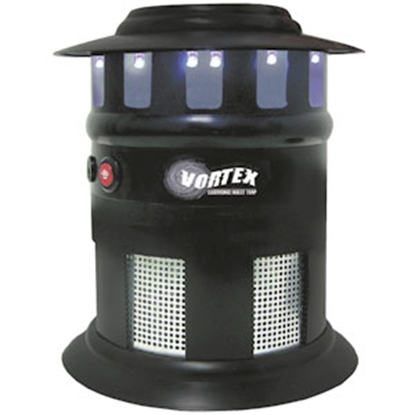 Picture of Jobar  Vortex Insect Trap JB5452 69-5465