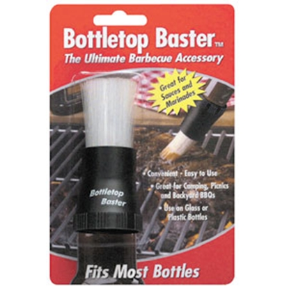 Picture of Jokari  Bottle Top Baster 06035 69-5486