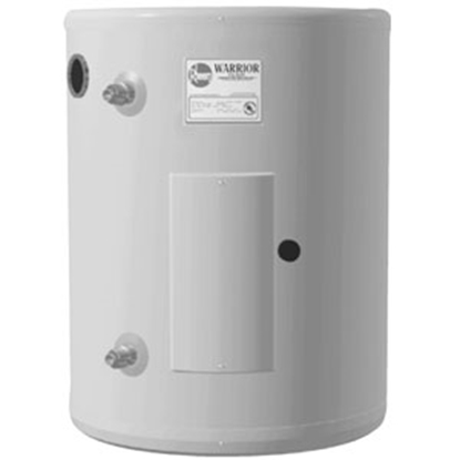 "Picture of Rheem  81IP10S 23""H x 15-3/4""D 2000W 120V 10 gal Water Heater 210301068 69-6040"