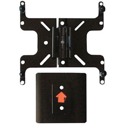 Picture of Ramco  Fixed TV Wall Mount MFQD-2B 69-7042