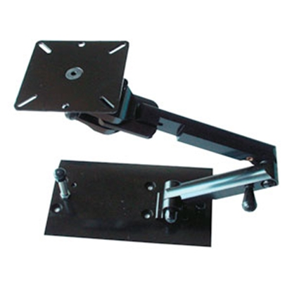 Picture of Ramco  Double Swing Tilt TV Wall Mount MSDSL-1 69-7043
