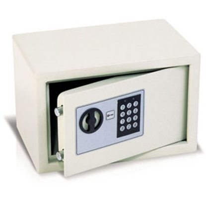 Picture of Vitrifrigo  Digital Electronic Safe 20EN-1 69-7964