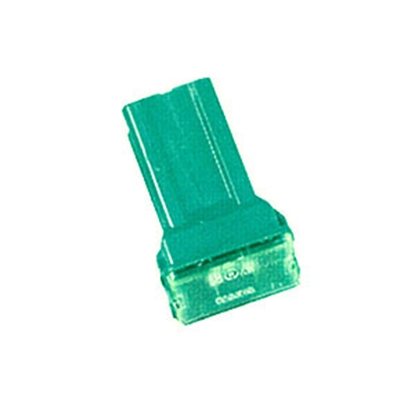 Picture of Bussman FL Series 40A FLS Miniature Female Fuse BP/FLS-40-RP 69-8480
