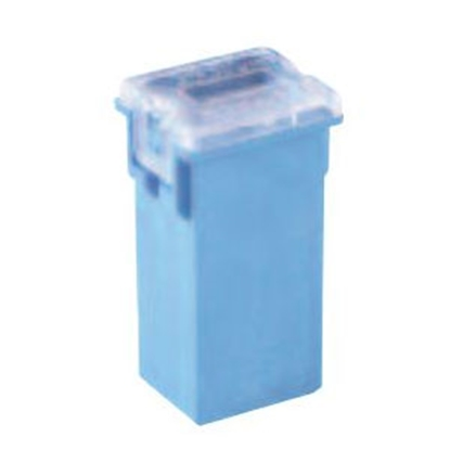 """Picture of Bussman Female Maxiâ""""¢ 60A FMX Female Fuse BP/FMX-60-RP 69-8489"""