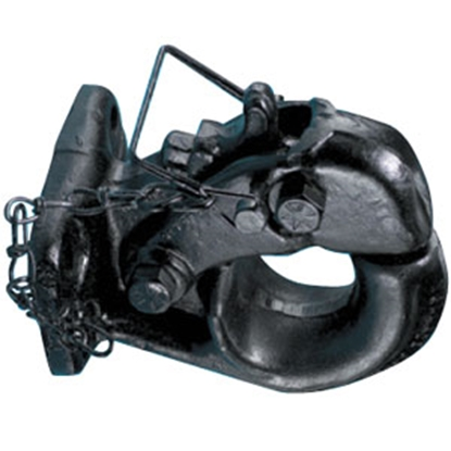 Picture of Buyer's  12 Ton Capacity Pintle Hook PH15 69-8539
