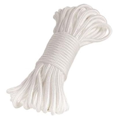 Picture of Camco  50 Foott Rope 51350 69-8565