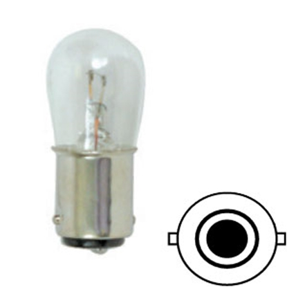 Picture of Camco  10/ Box #1004 Interior Door Light Bulb 54774 69-8576