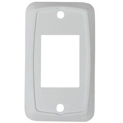 Picture of Diamond Group  3-Piece White Switch Plate Cover P6601 69-8857