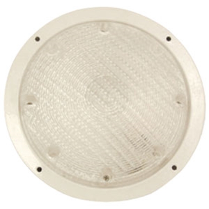Picture of Gustafson  Clear Lens Dome Light AM4013 69-9093
